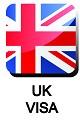 worlded-uk-visa