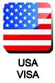 worlded-usa-visa