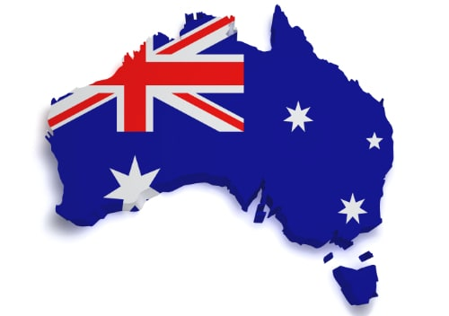 img-map-australia-visa