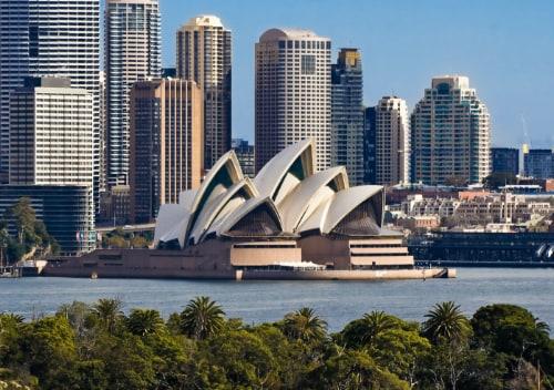 img-opera-australia-visa
