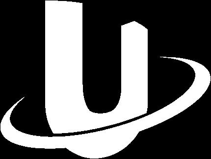 footer-logo-ubisecsystem@2x