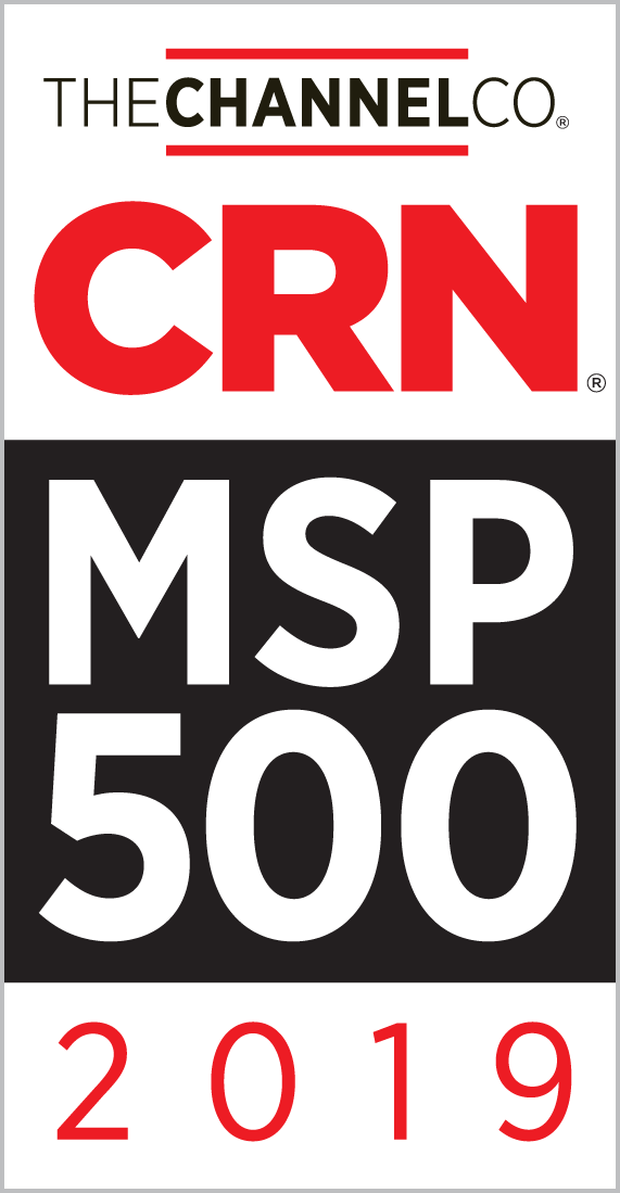 MSP award