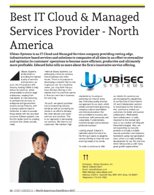 Best-IT-Cloud-and-Managed-Services-Provider-North-America-–-Corp-America