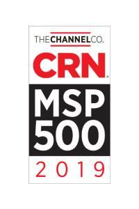 CRN-MSP-500-small