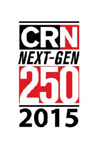 CRN-Next-Gen-250-small
