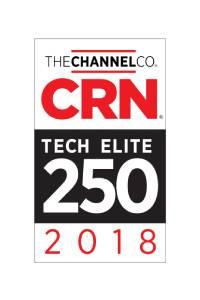 CRN-Tech-Elite-250-small