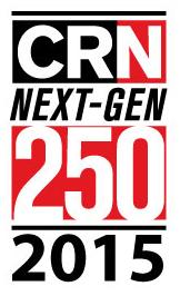 NextGen250_2015-1
