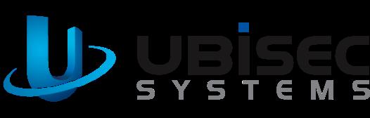 Ubisec Systems