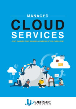 HP-UbisecSystems-ManagedCloudServices-eBook-Cover