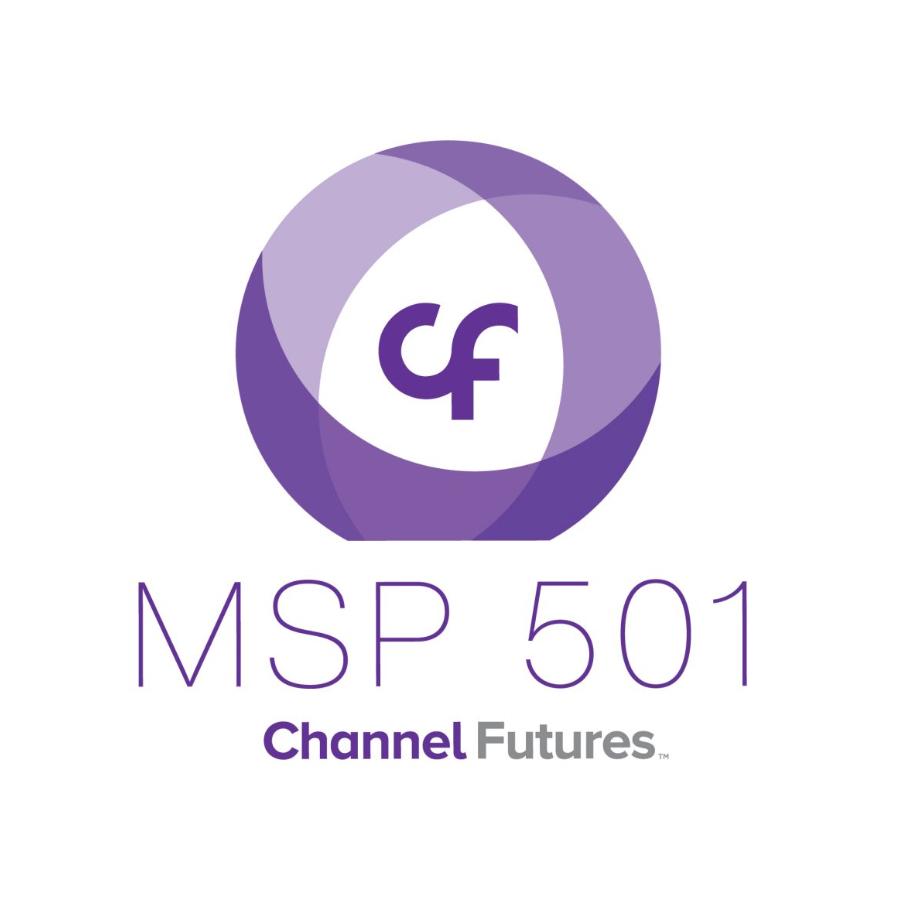 img-msp-501-2020-award-full
