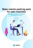 HP-Ubisec-RemoteWork-Cover