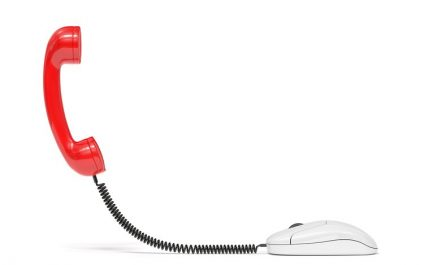 6 THINGS YOU CAN DO WITH VOIP