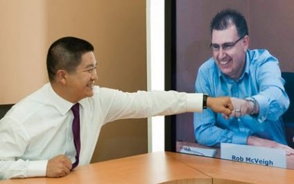 Unified Communications: Cisco Telepresence