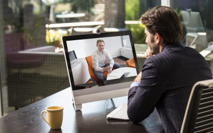 Best Video Conference Software for Small and Mid-size Businesses