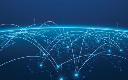 5 Essential steps when choosing an SD-WAN provider