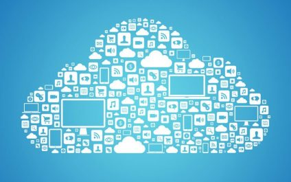 """""""Hybrid Cloud"""" is The Answer"""
