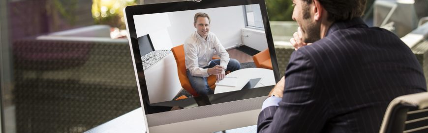 Best Video Conference Software for Small Businesses