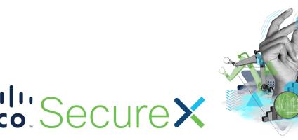 Introducing Cisco SecureX