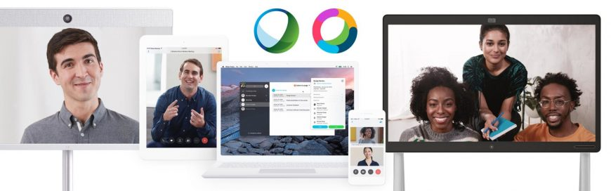 Webex Meetings, Cisco's Reliable Video Conferencing Solution