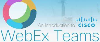 Webex Teams, Cisco's Integrated Collaboration App