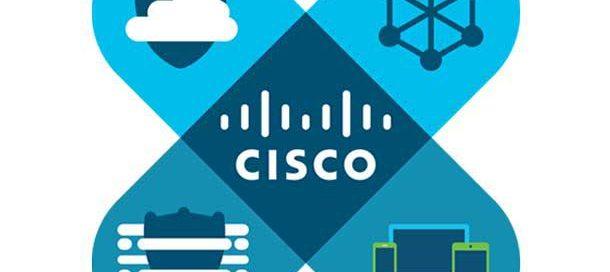 Cisco's SD-WAN, the Superior Option