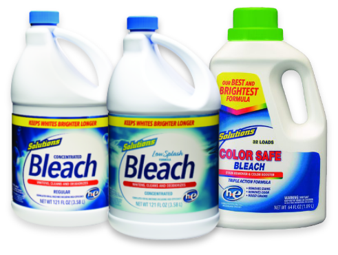 product-bleach-banner01