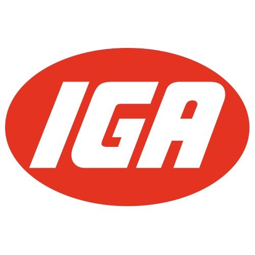 1280px-IGA_logo