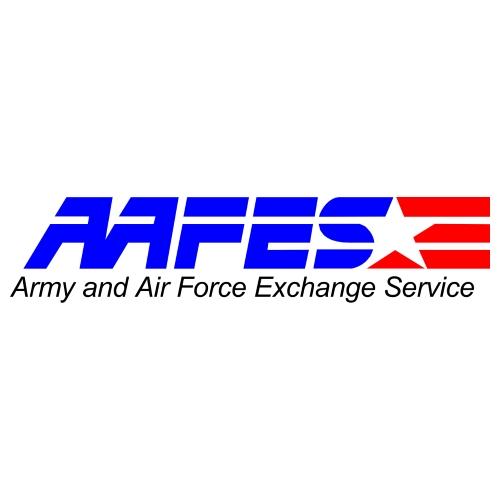 AAFES_logo