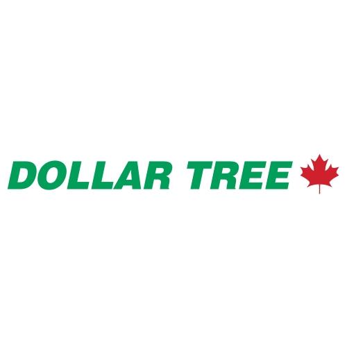 Dollar_Tree_Canada_logo