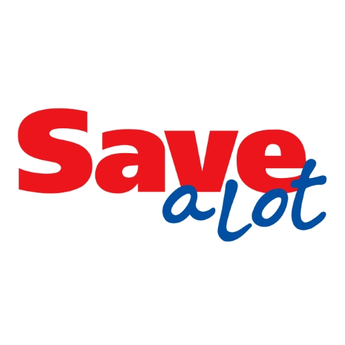 Save-A-Lot_logo