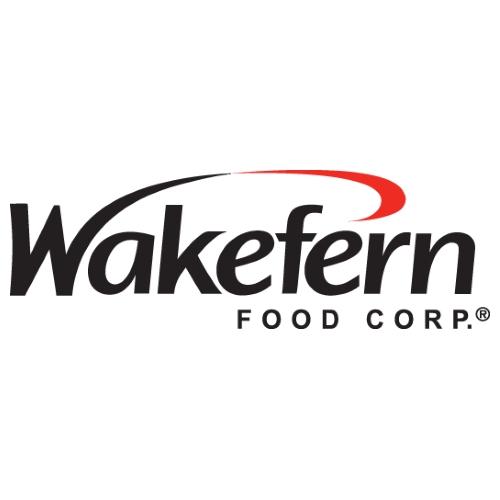 Wakefern_Logo