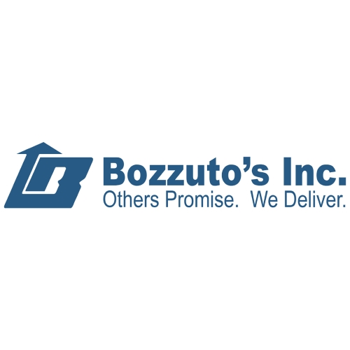 bozzutos-inc-logo-vector