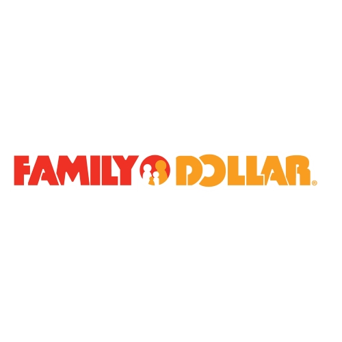 family-dollar-logo_final