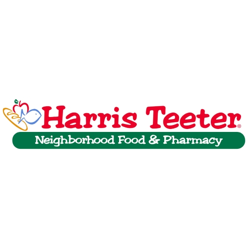 harris-teeter-logo-vector