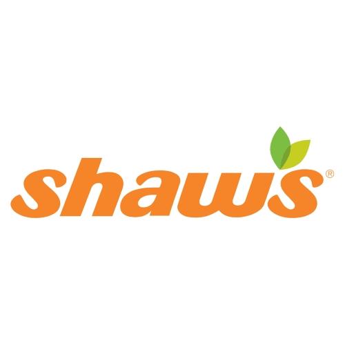 shaws-logo-vector