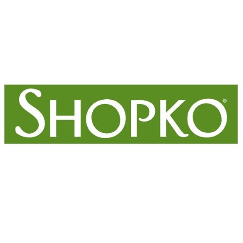 shopko-logo