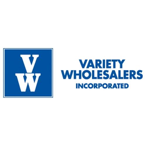 variety-wholesalers_owler_20160226_220835_original