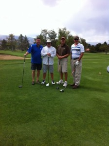 Golf-Tournament-4