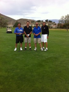 Golf-Tournament-5