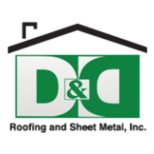Reno Roofing Company Sparks Roofing D D Roofing