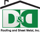 D&D Roofing and Sheet Metal