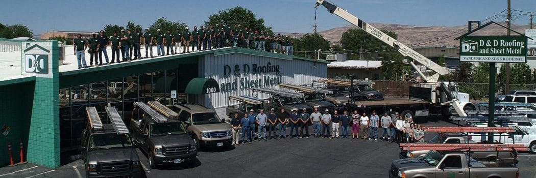 ddroofing-group-1050x350-min