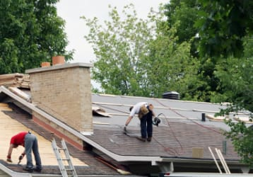 img-roof-repair