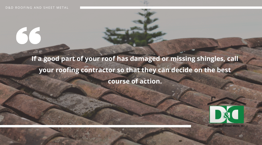 DD-roofing-infographic