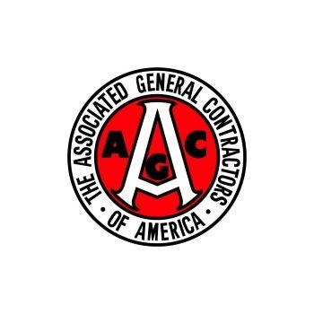 The Associated General Contractors