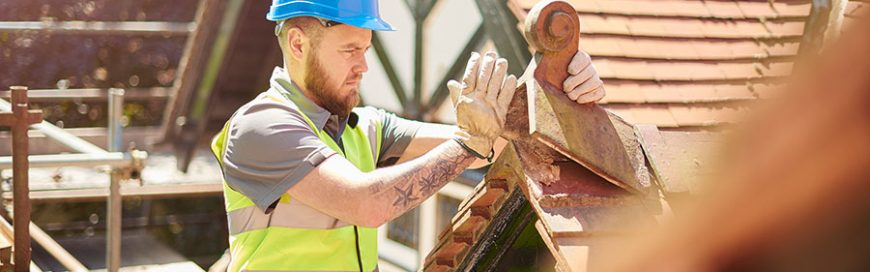 Tips for hiring the ideal roofing contractor for your home