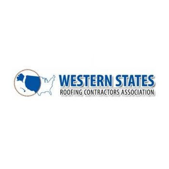 Western States Roofing Contractors Association