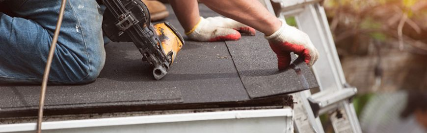 3 Ways to extend the life of your roof