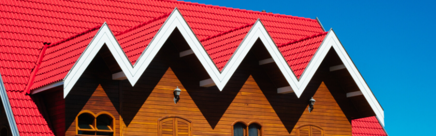 Why spring is the best time to get roofing projects done