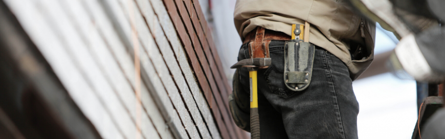 Must-knows about Nevada's roof insurance policy before you hire a roofing contractor